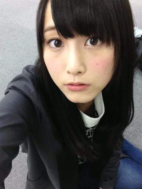 http://blogimg.goo.ne.jp/user_image/62/be/3f4aad2e8b934eb56556e91521c0964c.jpg