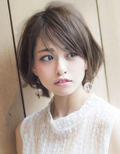 http://haircatalog-images.appnt.me/hairstyles/10/299/39068/llbb734bf571540f60f7974dda800c84df.jpg