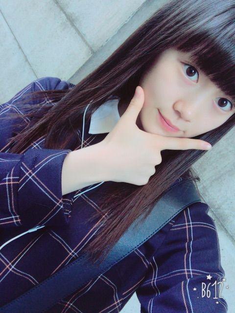 http://stat.ameba.jp/user_images/20171107/16/tsubaki-factory/42/98/j/o0480064014065300271.jpg