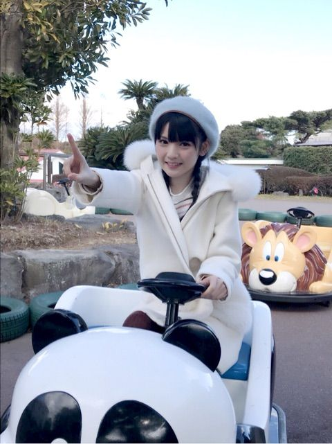 https://stat.ameba.jp/user_images/20180217/09/sayumimichishige-blog/53/5f/j/o0480064114133177277.jpg