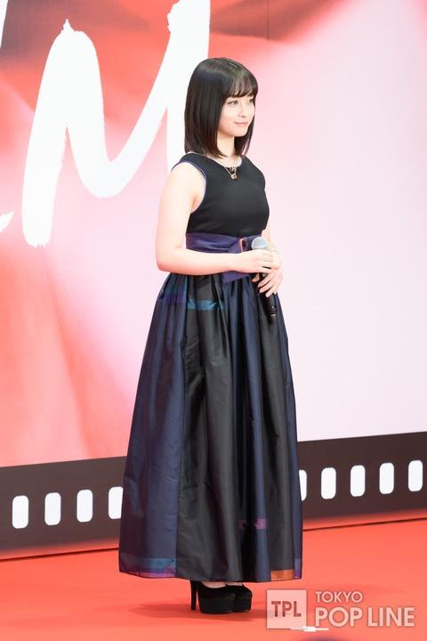 http://tokyopopline.com/images/2017/10/171025hashimoto4.jpg