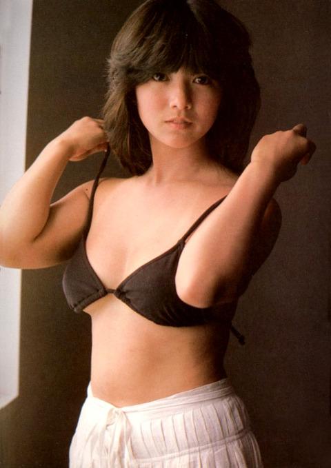 http://livedoor.blogimg.jp/trse-tamate/imgs/f/7/f742db8c.jpg
