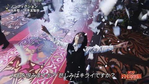 http://blogimg.goo.ne.jp/user_image/3f/35/f5fbda400f510b0377ce9ec1cea7497a.jpg