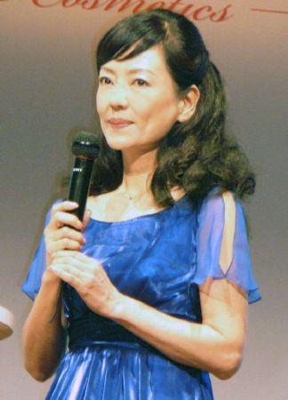 五十嵐淳子の画像 p1_24