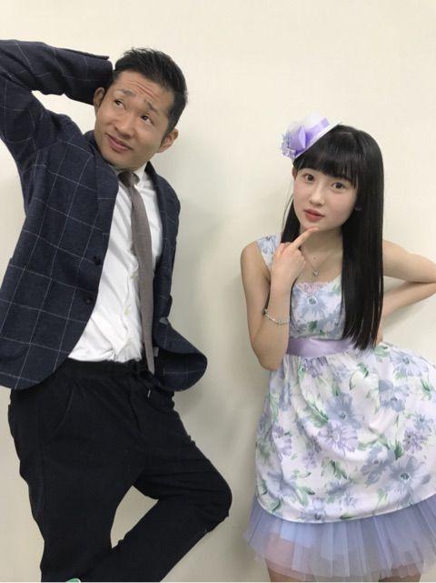 http://stat.ameba.jp/user_images/20180110/23/tokihide/e8/8b/j/o0480064114109521406.jpg