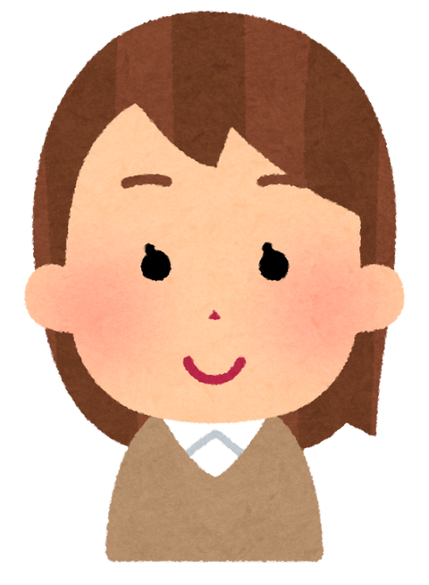 character_girl_color8_brown