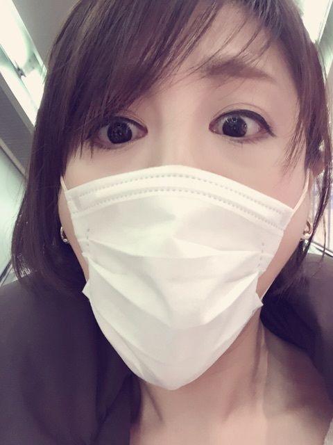http://stat.ameba.jp/user_images/20150125/13/takahashi-maasa/a7/e9/j/o0480064013198933381.jpg