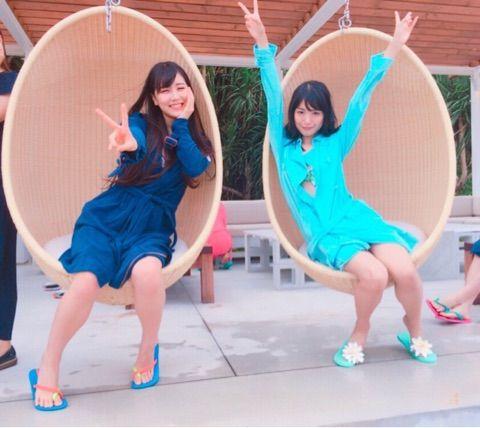 http://stat.ameba.jp/user_images/20170810/17/kitahara-rie/78/79/j/o0480042814002020493.jpg
