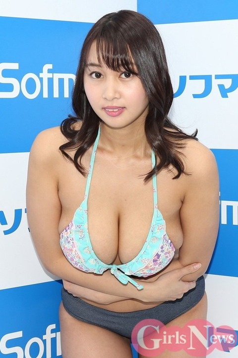 https://girlsnews.tv/reimage/y2018/m02/w1000/img20180203takanashirei5.jpg