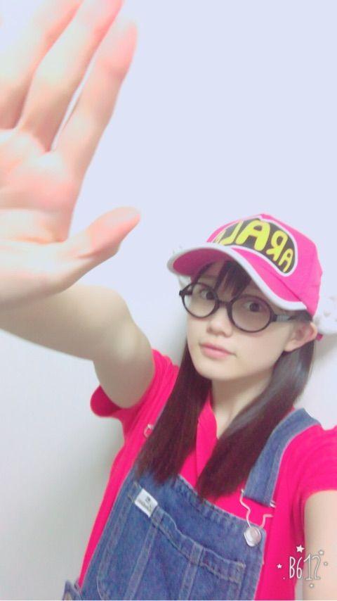 http://stat.ameba.jp/user_images/20171031/20/tsubaki-factory/18/ea/j/o0480085414060318453.jpg
