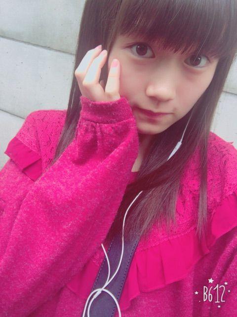 http://stat.ameba.jp/user_images/20171108/20/tsubaki-factory/18/ab/j/o0480064014066206937.jpg