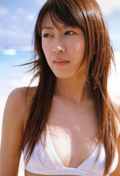 http://torenndo.c.blog.so-net.ne.jp/_images/blog/_c04/torenndo/img_1557885_52842862_2.jpg