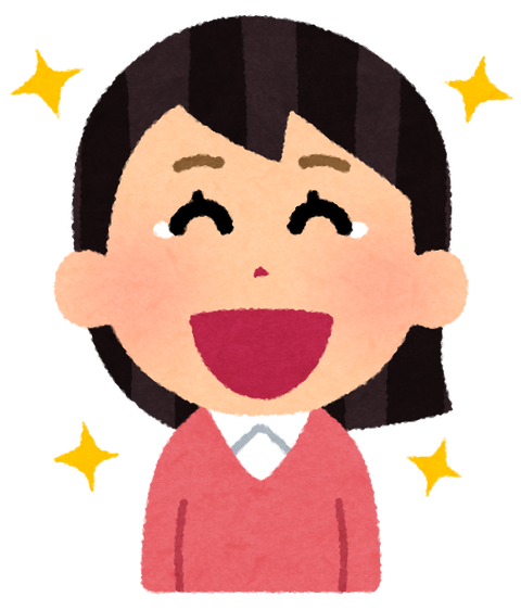 face_smile_woman5