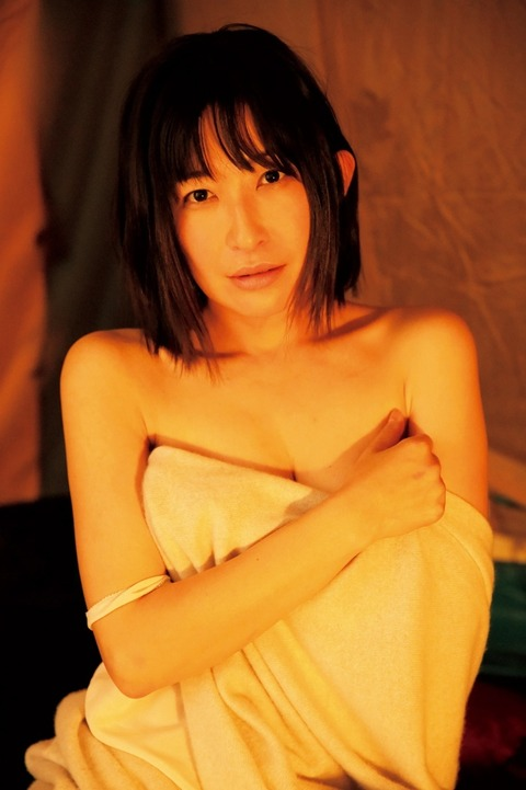 http://cdn.mdpr.jp/photo/images/d3/3b9/w700c-ez_58a4410d8daa5280801e10eccaf3905ea9e3fe75091b459b.jpg