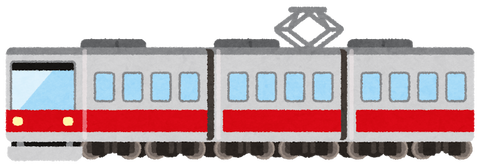 train1_red
