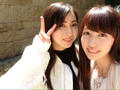 https://stat.ameba.jp/user_images/20170511/21/countrygirls/33/3e/j/o0480036013935076637.jpg