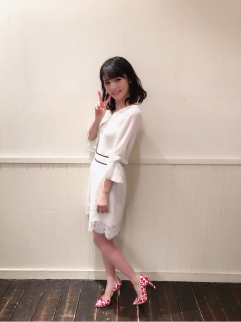 https://stat.ameba.jp/user_images/20180217/09/sayumimichishige-blog/df/32/j/o0480064114133177259.jpg