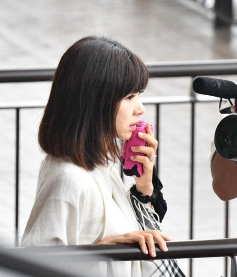 https://daily.c.yimg.jp/gossip/2017/08/12/Images/f_10456112.jpg
