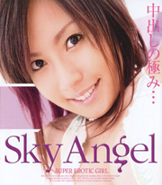Sky Angel (スカイエンジェル)