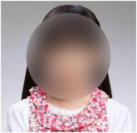 【芸能】芦田愛菜ちゃんがめっちゃかわいく成長してた!(※動画あり)ちゃんとアイドル顏になっていると話題に。