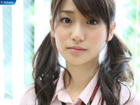 【芸能】大島優子 連ドラ初主演の視聴率は「知らぬが仏で行こうと思います」