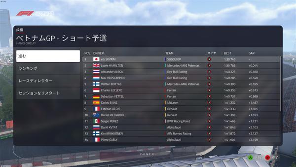 F1 2020 Screenshot 2020.07.13 - 19.09.28.65