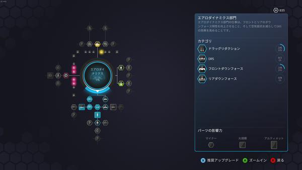 F1 2020 Screenshot 2020.07.13 - 20.37.02.53