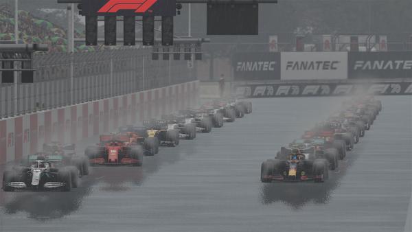 F1 2020 Screenshot 2020.07.13 - 20.17.24.65