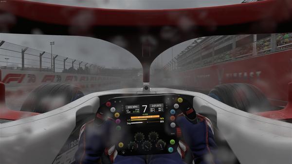 F1 2020 Screenshot 2020.07.13 - 20.23.54.90