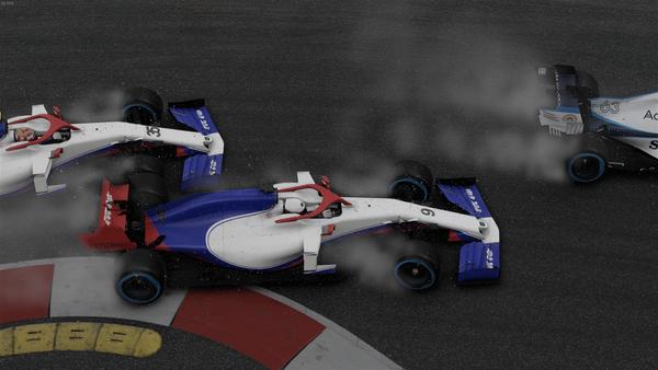 F1 2020 Screenshot 2020.07.13 - 20.19.41.54
