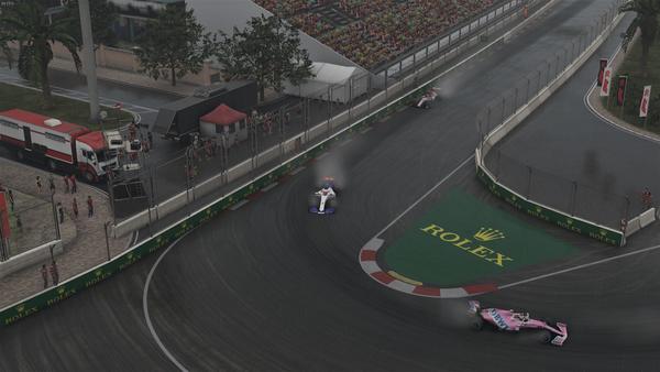F1 2020 Screenshot 2020.07.13 - 20.28.46.94
