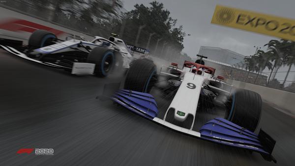 F1 2020 Screenshot 2020.07.13 - 20.23.00.77