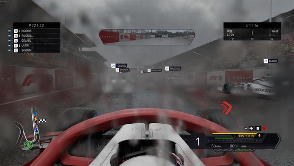 F1 2020 Screenshot 2020.07.13 - 19.14.57.10