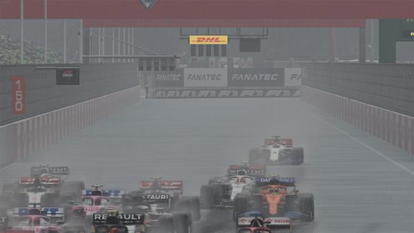 F1 2020 Screenshot 2020.07.13 - 20.17.33.95