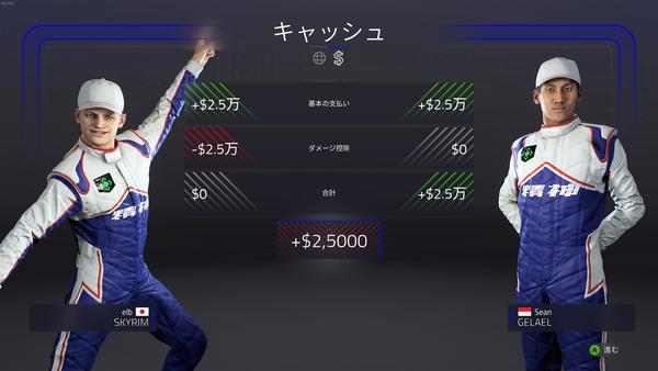 F1 2020 Screenshot 2020.07.13 - 20.33.44.05