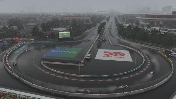 F1 2020 Screenshot 2020.07.13 - 20.26.40.11