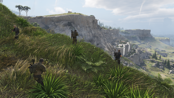 Ghost Recon Breakpoint 6 (76)