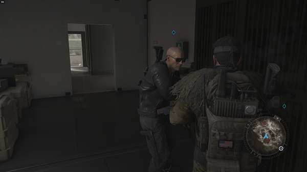 Ghost Recon Breakpoint 6 (53)