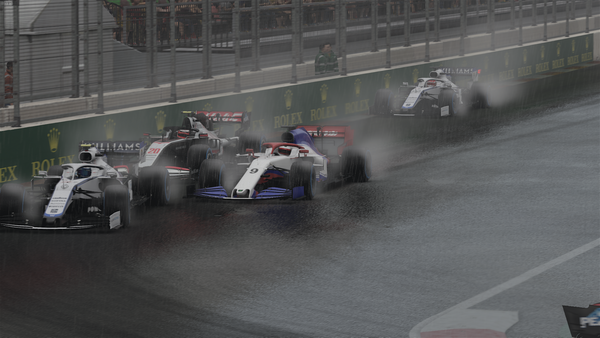 F1 2020 Screenshot 2020.07.13 - 20.17.59.81