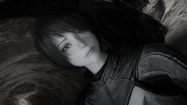 Elder Scrolls V  Skyrim Screenshot 2020.04.02 - 19.30.27.73