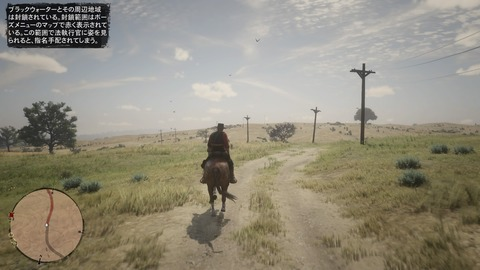 Red Dead Redemption 2_20181027015546