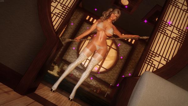 Elder Scrolls V  Skyrim Screenshot 2020.01.22 - 20.48.13.22