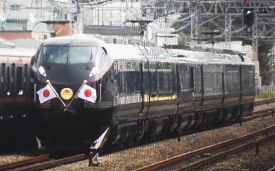 CA53RD3Z