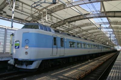 kitazawa40 389