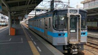 松山 (1)