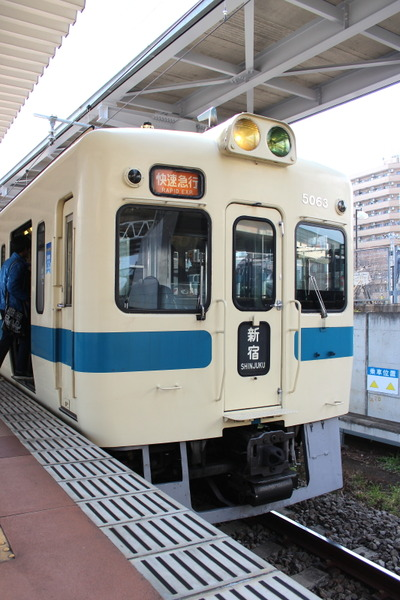 sagami_oono (3)