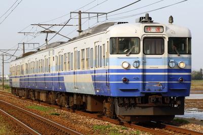 新潟115