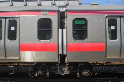 0325 (3)
