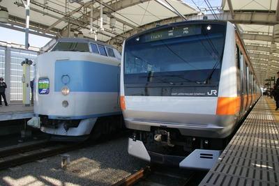 kitazawa40 407