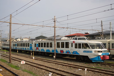 GU4Y1359